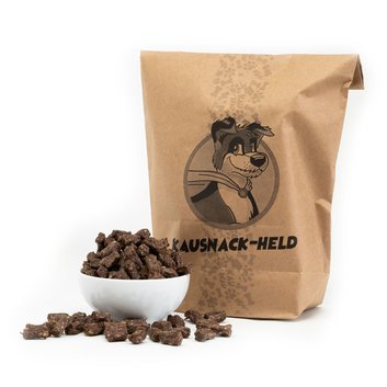 KauBella Happy´s Wild 150g