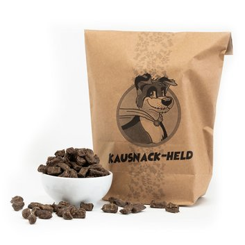 KauBella Happy´s Lamm 150g